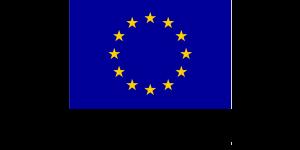 Euroopan unioni - Euroopan aluekehitysrahasto